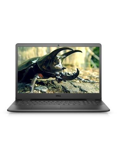 """Dell Dell Vostro 3500 FB115F82N21 i5-1135G7 64GB 1TB+256SSD 15.6"""" FullHD FreeDOS Taşınabilir Bilgisayar Renkli"""